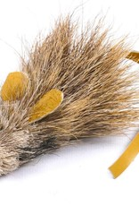 Tabby Tijger - Spits Ratatouille