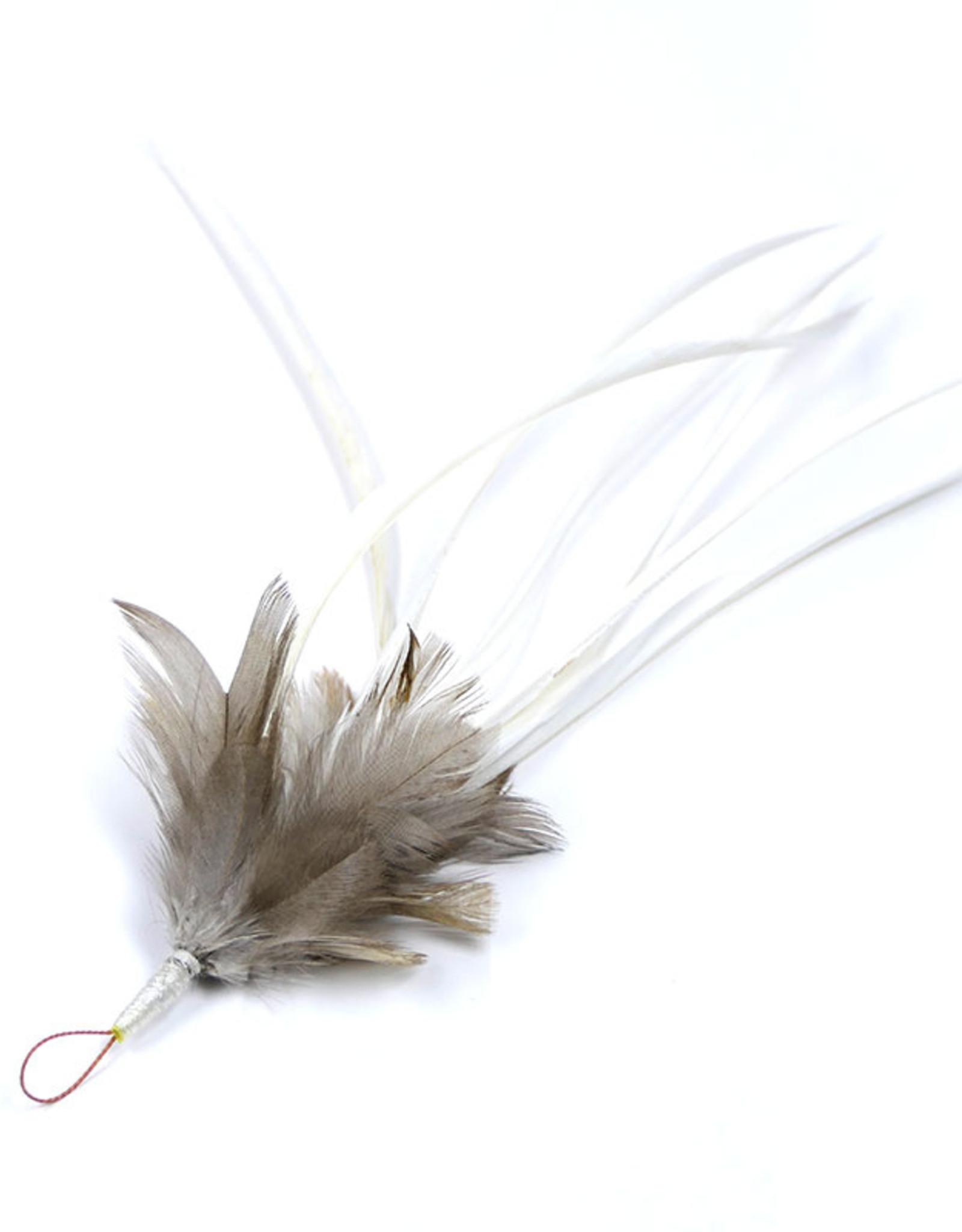 Tabby Tijger Tabby Tijger - Sprinkler
