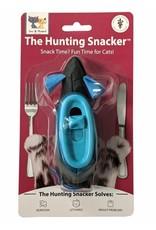 Doc & Phoebe's Doc & Phoebe's - The Hunting Snacker