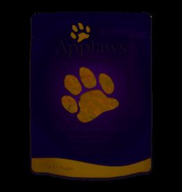 Applaws Applaws - pouch - zakje - Chicken Breast & Wild Rice