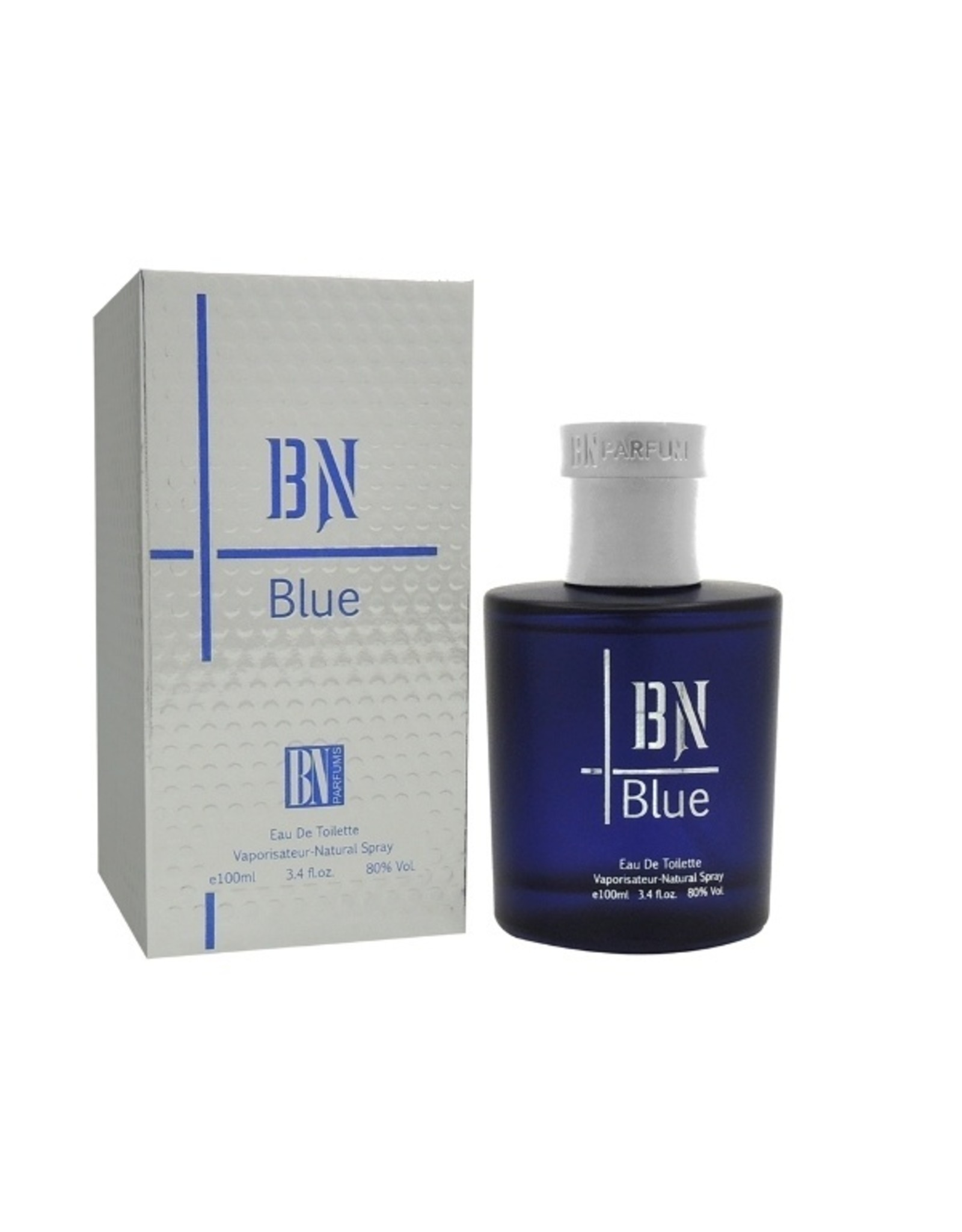 Blue Dreams BN Blue EDT 100 ml