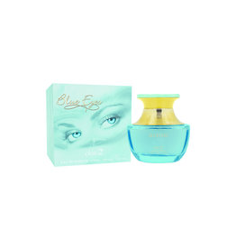 Close 2 parfums Blue Eyes
