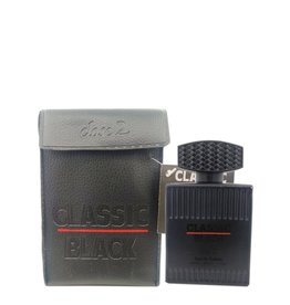 Close 2 parfums Classic Black