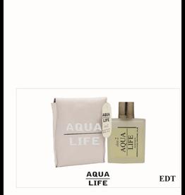 Close 2 parfums Aqua Life