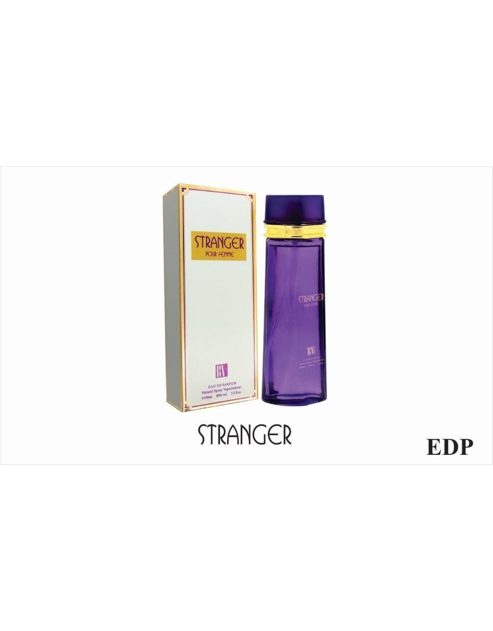 Blue Dreams Stranger EDP 100 ml