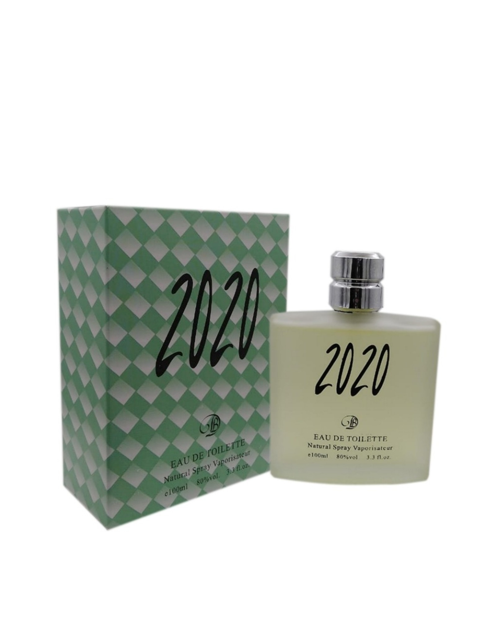Blue Dreams 2020 EDT 100 ml