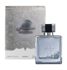 Niche Parfums Musk Khas