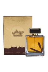 Niche Parfums Oud Khas EDP 100 ml