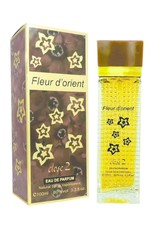 Close 2 parfums Fleur d'orient EDP 100 ml