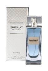 RIFFS Dominant EDT 100 ml