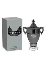 Tiverton Winner Intense EDT 100 ml