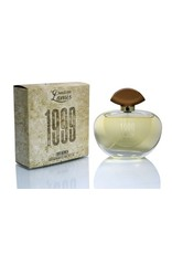 Creation Lamis 1999  EDP 100 ml dames