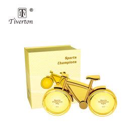 Tiverton Sports Champions
