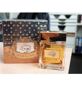 Niche Parfums Malik al Oud