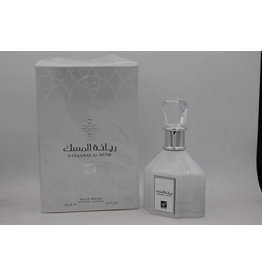 Niche Parfums Rayaanat al Musk