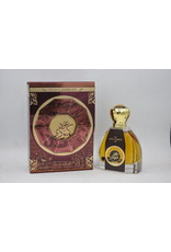 Niche Parfums Oud Cambodi 100 ml EDP