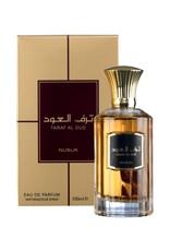 Niche Parfums Taraf al Oud Nusuk 100 ml EDP