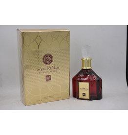 Niche Parfums Rayanat al oud