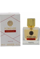 RIFFS Forever Absolu EDP 100 ml