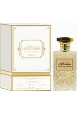 Niche Parfums Khaltat Al Dhahabi EDP 100 ml