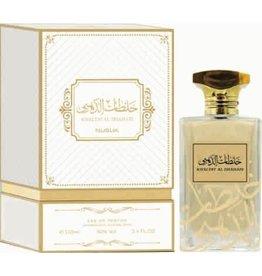 Niche Parfums Khaltat Al Dhahabi