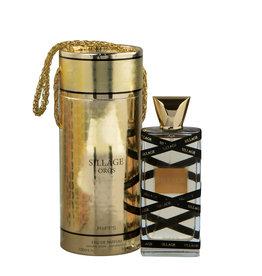 RIFFS Sillage Oros Eau de Parfum