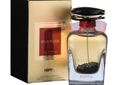 Parfum f close 2 him & Her