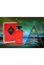 RIFFS Very Sensual  Eau de Parfum 100 ml