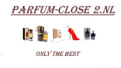Euro parfums