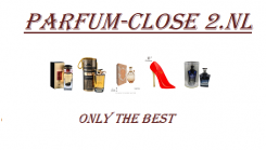 Parfum Close 2 online webshop voor de goedkoopste alternatieve parfums Close 2 You.