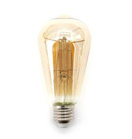 Lamp langwerpig - 2W - niet dimbaar