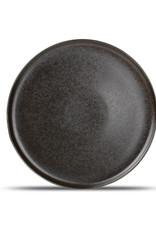 Groot Bord 27.5 x 2 cm - Charcoal