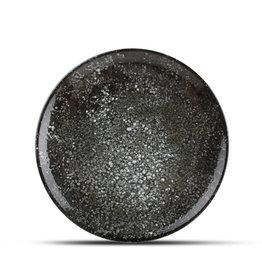 Groot bord 27 cm - Cosmos