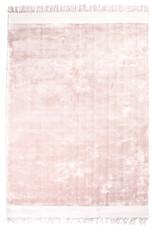Vloerkleed Peschi Roze 160x230 cm