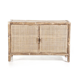 Dresser Mowgli