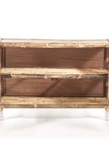 Dresser Bamboo