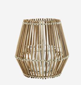 Lantaarn bamboo