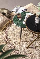 Vloerkleed Sultan 160x230 cm