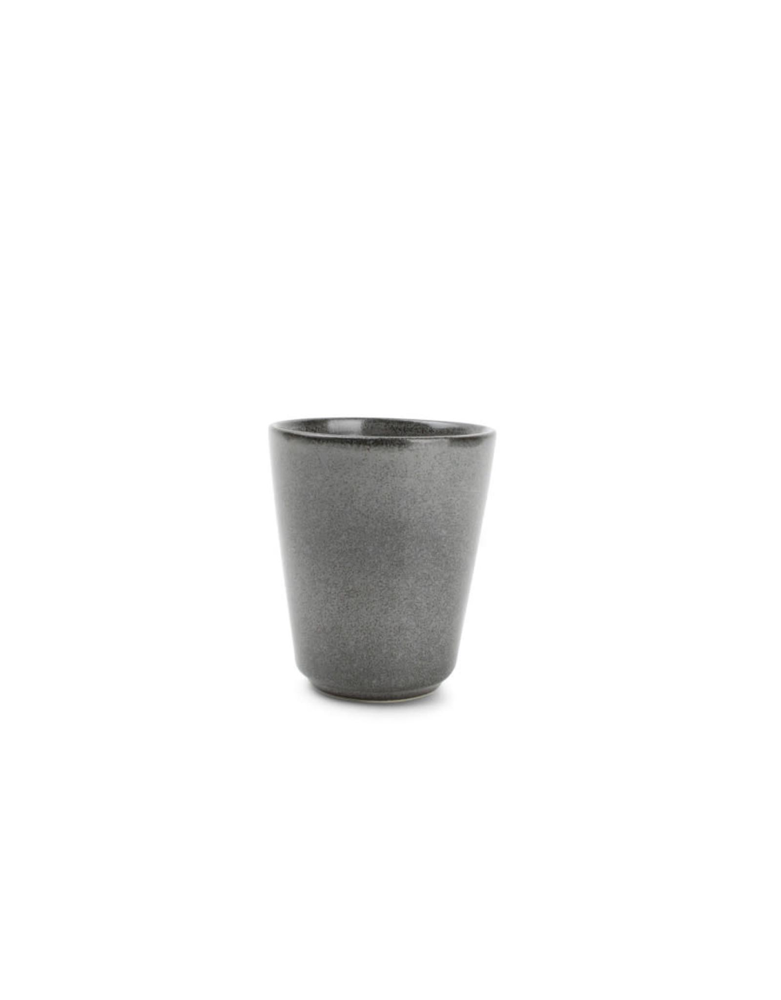 Beker Grey Stone 0.32L