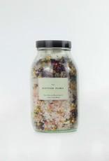 Badzout Scottish Flora - Skin Health