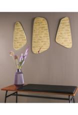 Spiegels Gold - set v 3