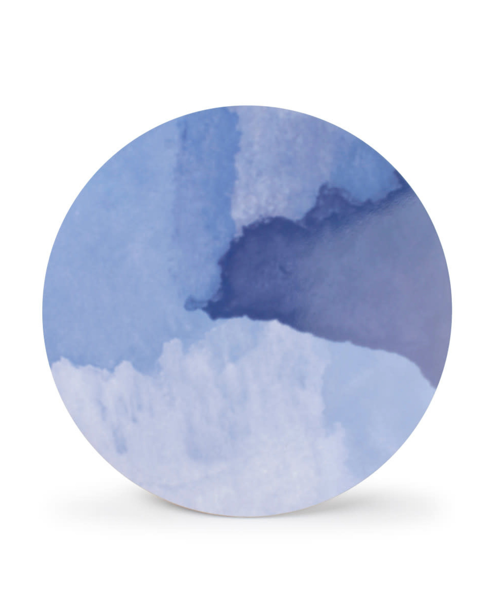 Placemat - Cloudy Sky