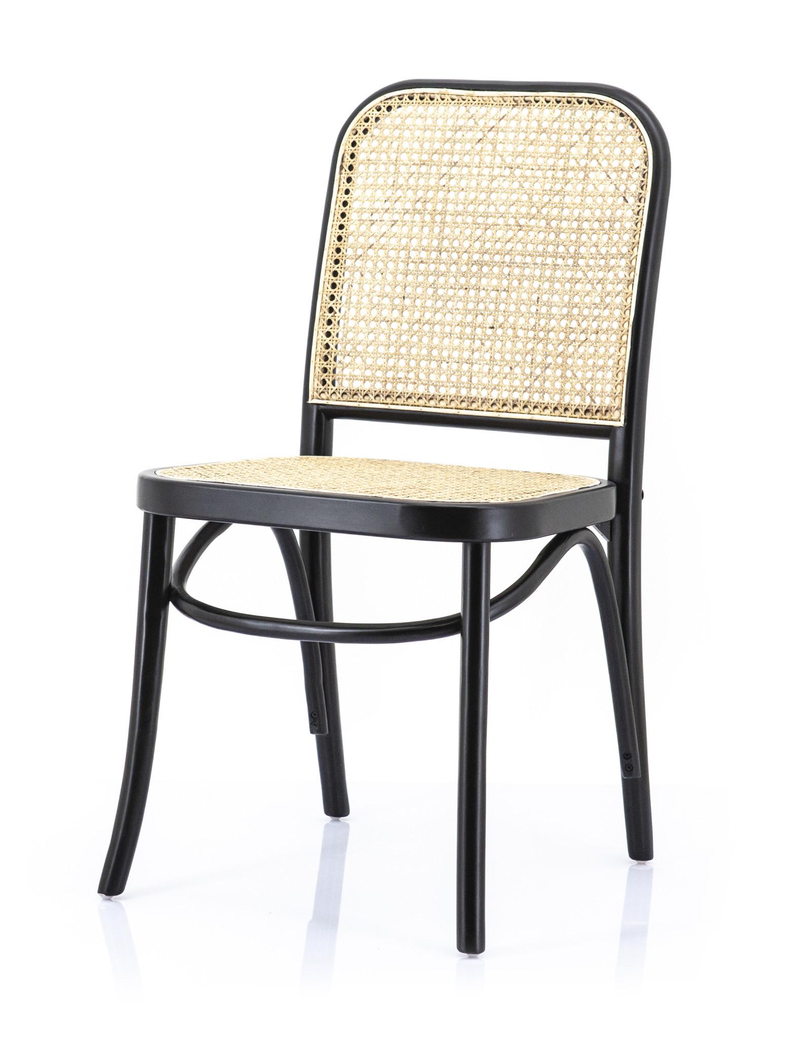 Stoel Webbing - Cane Chair