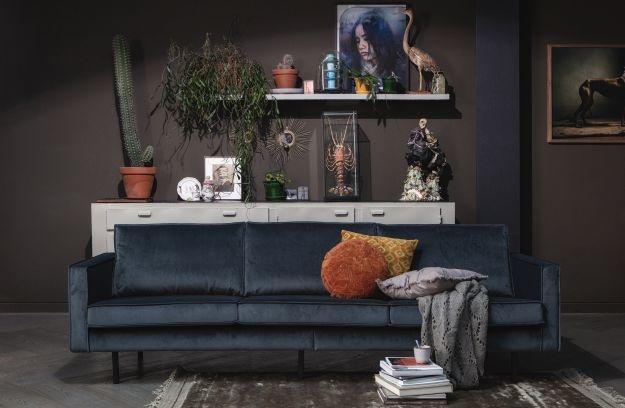 Nieuwe zetel kopen? Bekijk hier waarop je moet letten!