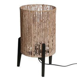 Tafellamp 'Paper Shades'