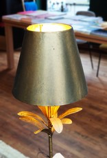 Staande lamp - Gold Palm