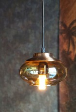 Hanglamp Sultan