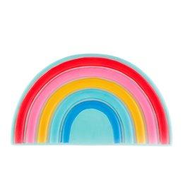 Nachtlampje - Chasing Rainbows