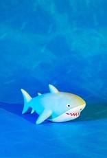 Nachtlampje - Shelby the Shark