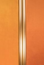 Poef - Ton sur ton (3 kleuren)